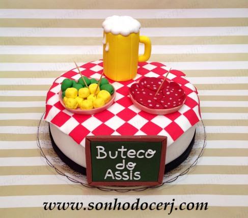 blog_b140_bolo_boteco-com-placa_51582