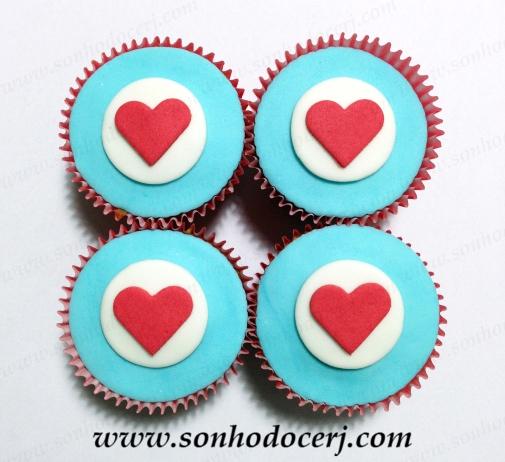 blog_cupcake_coracao-com-fundo-circulo_46042
