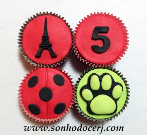 blog_cupcakes_miraculous_ladybug_cat-noir_53592