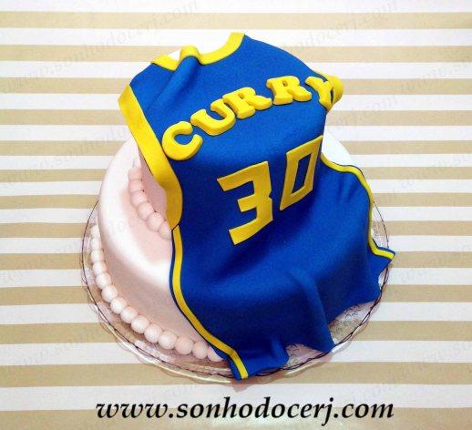 blog_b307_bolo_camisa-basquete_58922