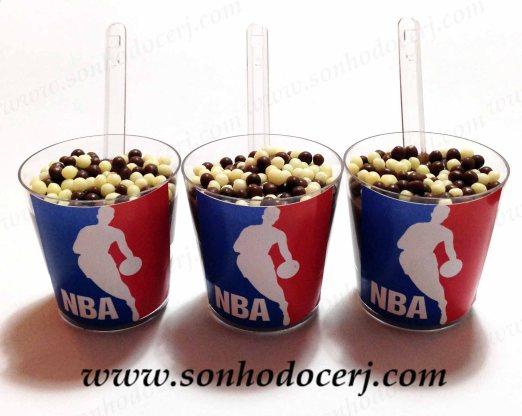 blog_brigadeiro-de-copinho_rotulo-personalizado_basquete_nba_58702