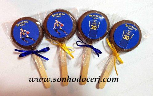 blog_pirulito-biscoito_rotulo-personalizado_basquete_nba_58662