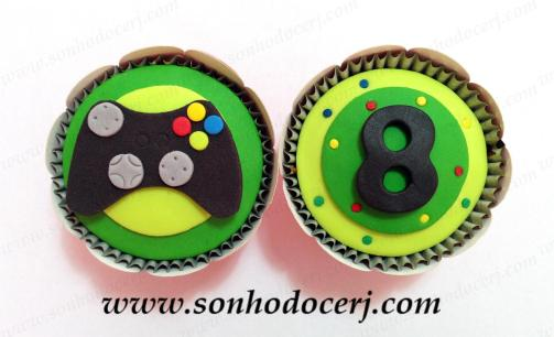 blog_cupcakes_video-game_xbox-360_03462