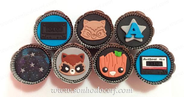 Blog_Cupcakes_Guardiões da galáxia_0534[2]
