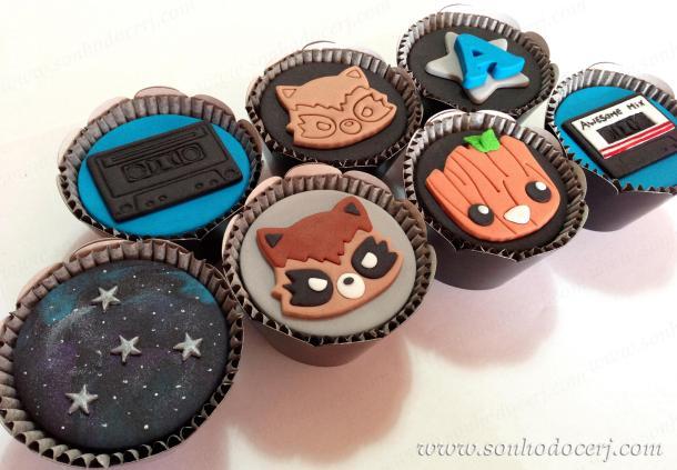 Blog_Cupcakes_Guardiões da galáxia_0535[2]