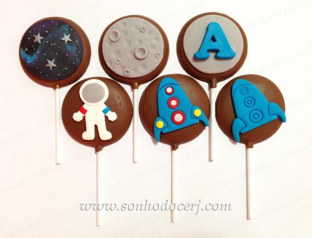 Blog_Pirulito chocolate_Espaço_Astronauta_Foguete_0494[2]