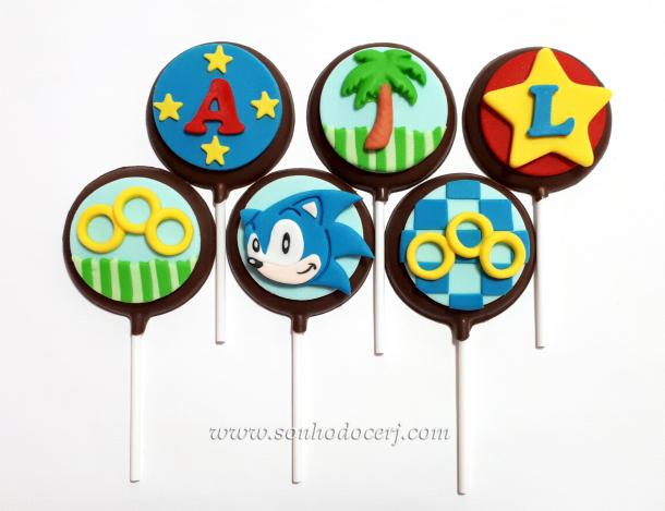 Blog_Pirulito chocolate_Sonic_155727[2]