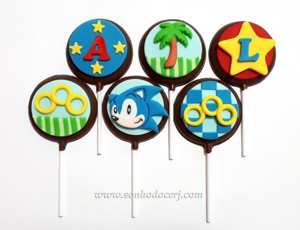 Blog_Pirulito chocolate_Sonic_155727[2]