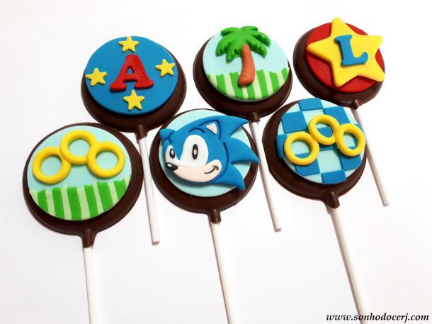 Blog_Pirulito chocolate_Sonic_155850[2]