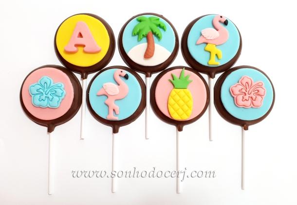 Blog_Pirulito chocolate_flamingo_104658[2]