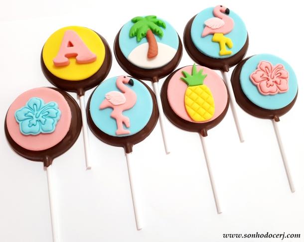 Blog_Pirulito chocolate_flamingo_104906[2]