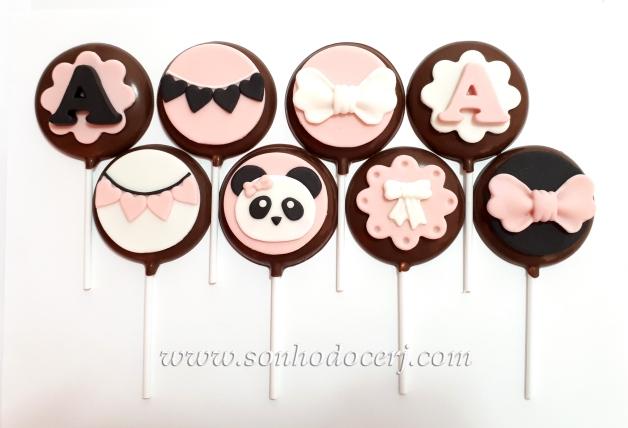 Blog_Pirulito chocolate_Panda_110403[2]