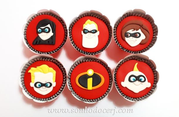 Blog_Cupcakes_Os incríveis_152501[2]