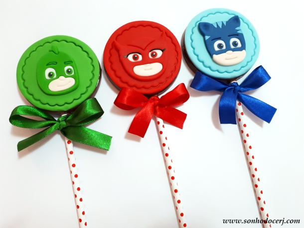 Blog_Pirulito Chocolate_PJ Masks_120845[2]