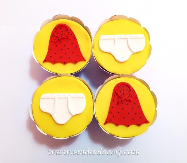 Blog_Cupcakes_Capitão cueca_162431[2]