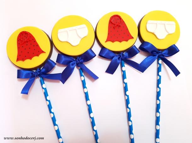 Blog_Pirulito chocolate_Capitão cueca_164022[2]