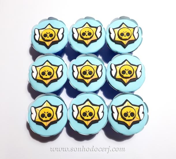 Blog_Cupcakes_Brawl stars_170922[2]