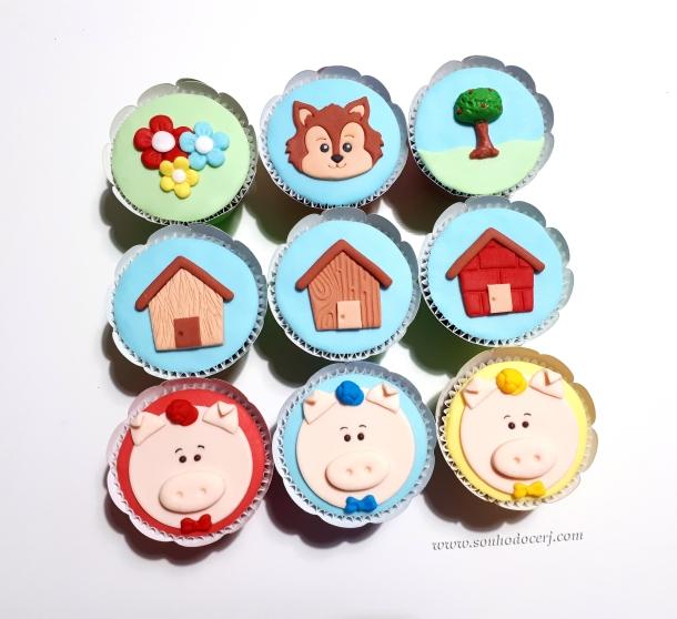 Blog_Cupcakes_Três Porquinhos_202014[2]