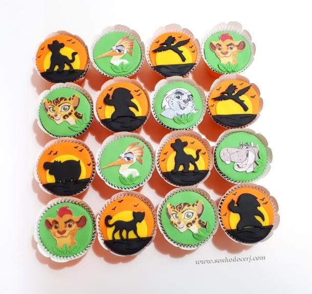 Blog_Cupcakes_guarda do leão_092011[2]